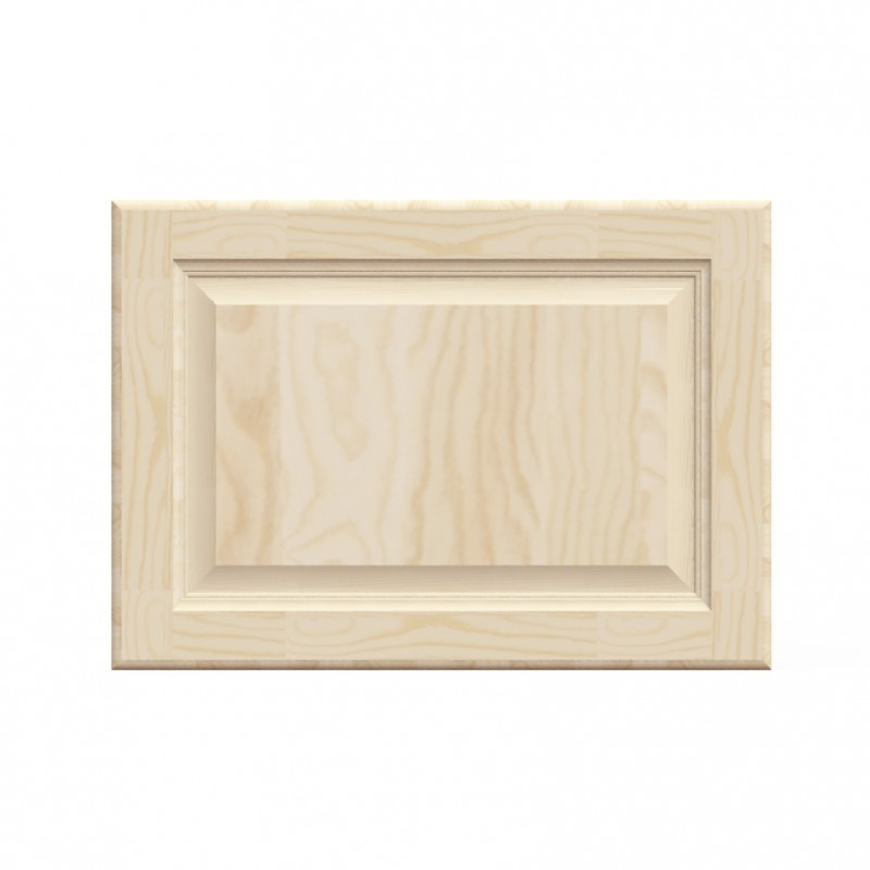 Meuble haut sur hotte idea 1 porte relevante vitr e avec for Meuble mural 1 porte relevante 80