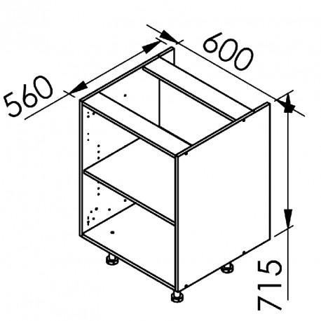 http://www.monespacemaison.com/5362-thickbox_default/portes-de-placard-coulissantes-slidy-larg180cm.jpg