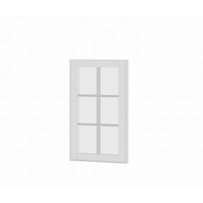 Liath vitrée L40xH71