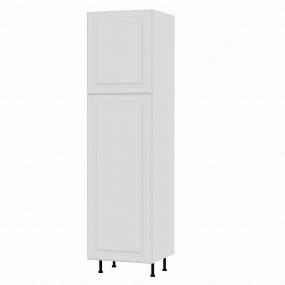 Colonne liath L60 pour frigo