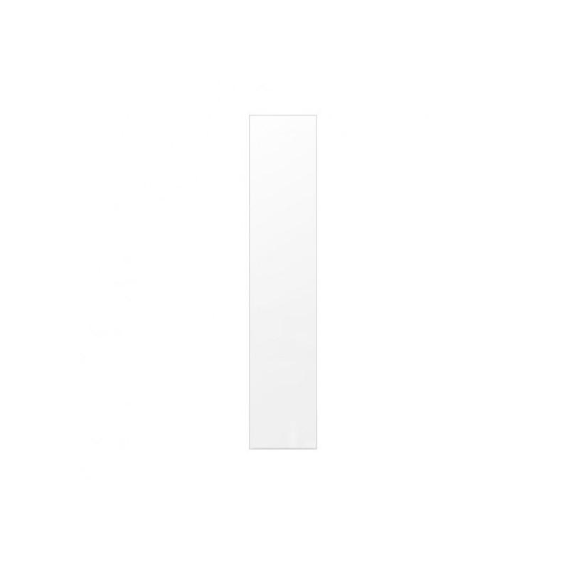 mon espace maison fileur d 39 angle cuisine stratifie blanc brillant. Black Bedroom Furniture Sets. Home Design Ideas