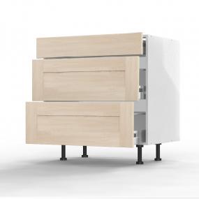 Meuble bas Idea L80