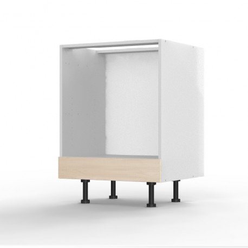 Meuble bas Idea L60