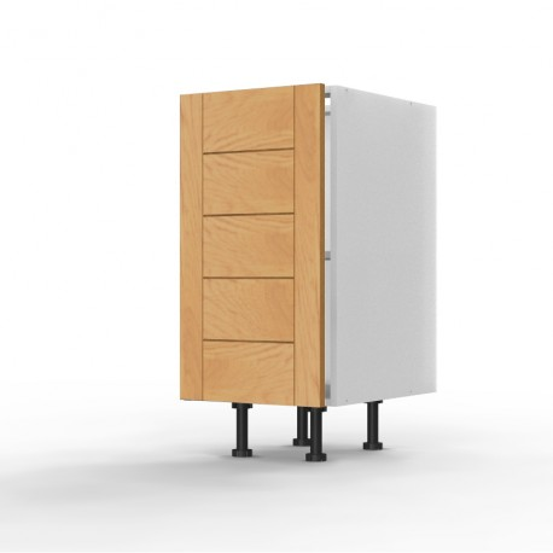 Meuble bas Design' L40