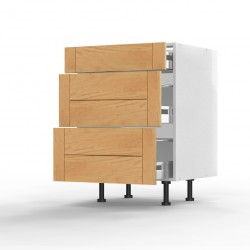 Meuble bas Design' L60