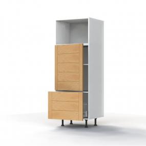 Colonne Design' L60
