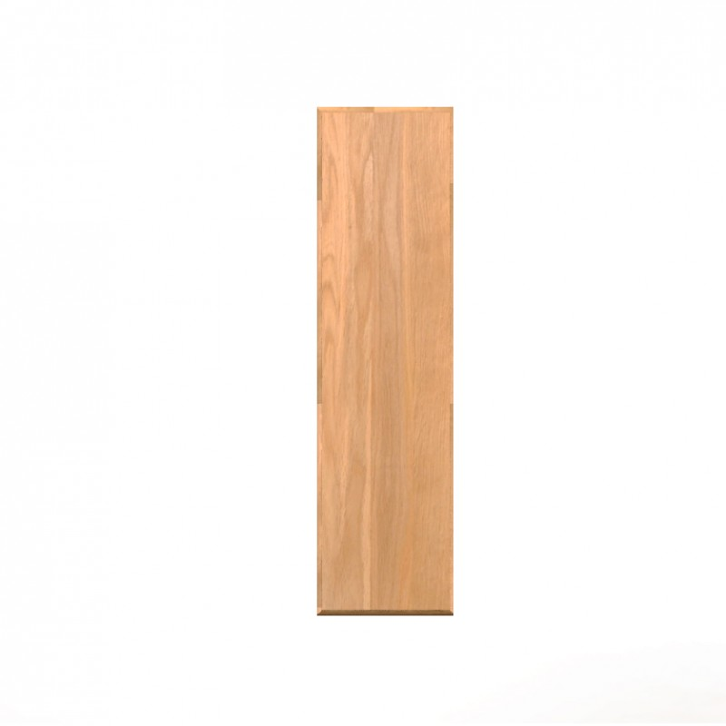 Meuble cuisine 20 cm largeur cool delightful meuble for Ou trouver meuble de salle de bain pas cher