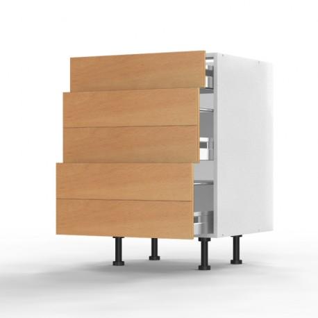 Meuble bas Design' L60
