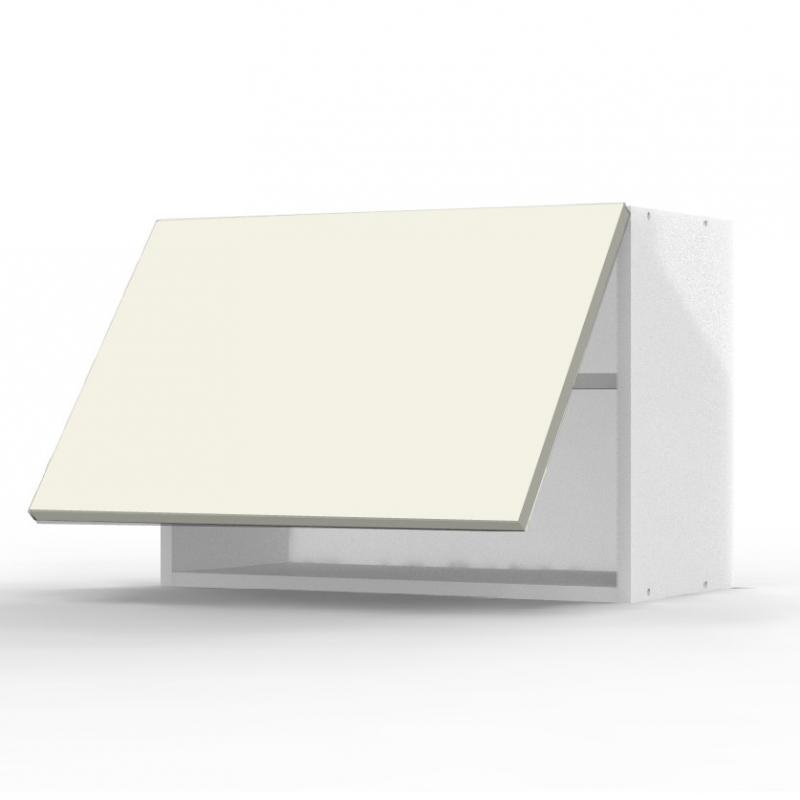 mon espace maison meuble haut cuisine vanille brillant. Black Bedroom Furniture Sets. Home Design Ideas