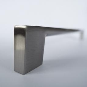 Poignée plate Nalo 25,5cm