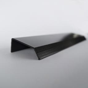Poignée à recouvrement Kali 15cm