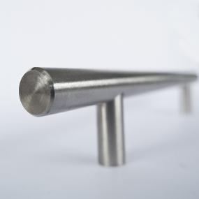 Poignée tube Tila 20cm