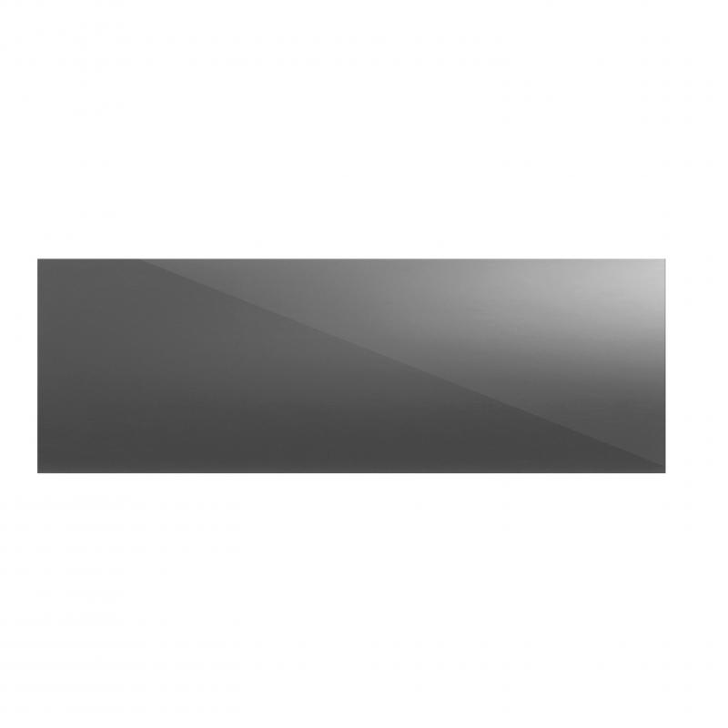 Tiroir Perla larg.80 CM