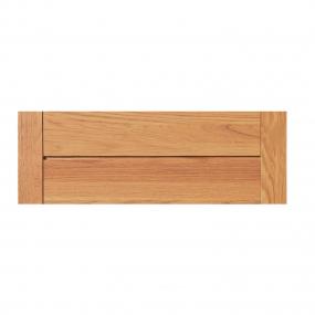 Facade tiroir design' Larg. 80CM