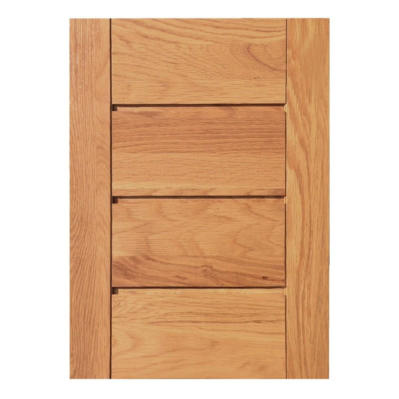 Porte meuble salle de bain design 39 for Poignee porte meuble salle de bain