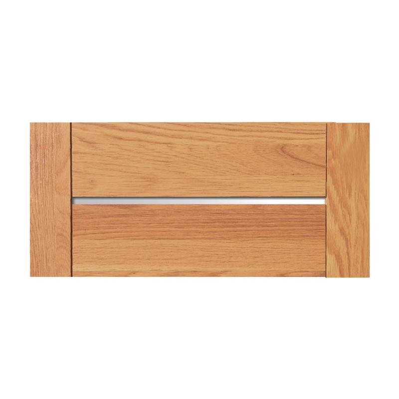 facade tiroir meuble salle de bain zao. Black Bedroom Furniture Sets. Home Design Ideas