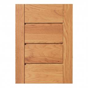 Facade tiroir design' Larg. 40CM