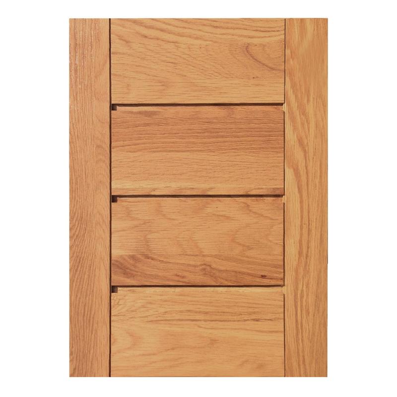 Facade tiroir meuble salle de bain design 39 for Facade porte meuble salle de bain