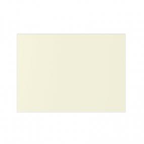 Vanilla L60xH42,5