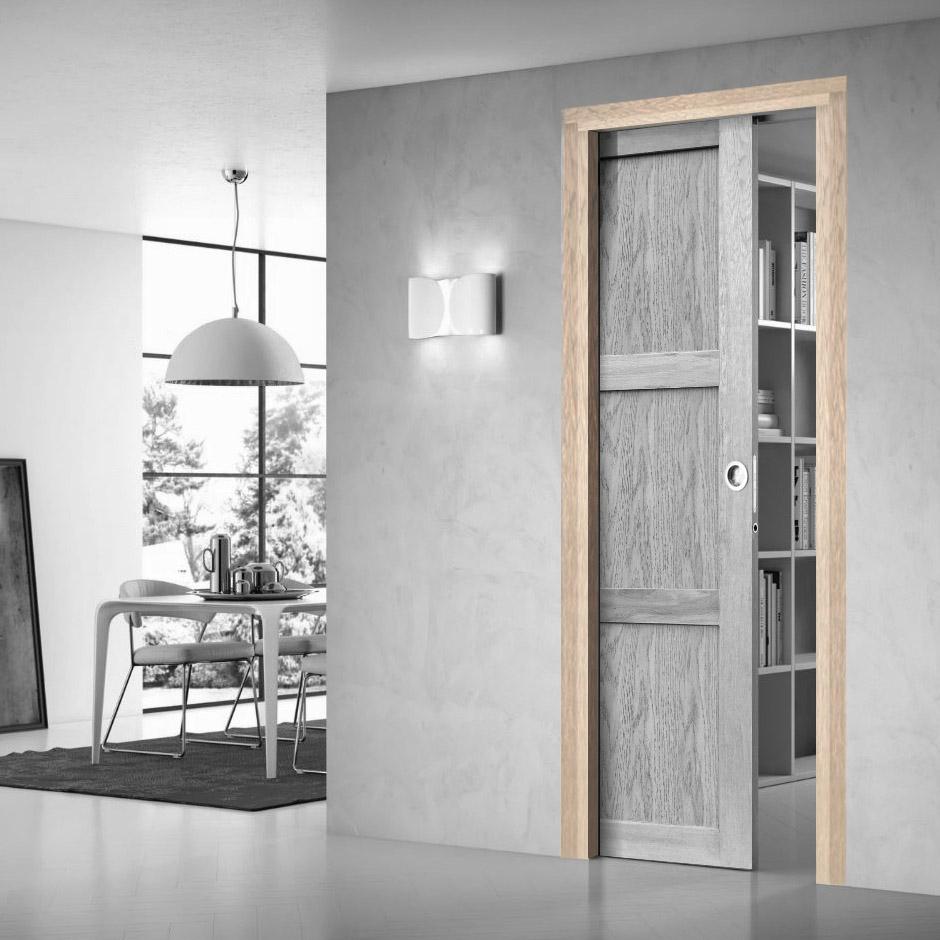 habillage porte a galandage lectricit et porte galandage deux mots qui riment dsormais with. Black Bedroom Furniture Sets. Home Design Ideas