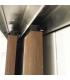 Placard PB Panel Allure larg. 150CM