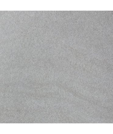 plan de travail stratifi gris clair mouchet. Black Bedroom Furniture Sets. Home Design Ideas