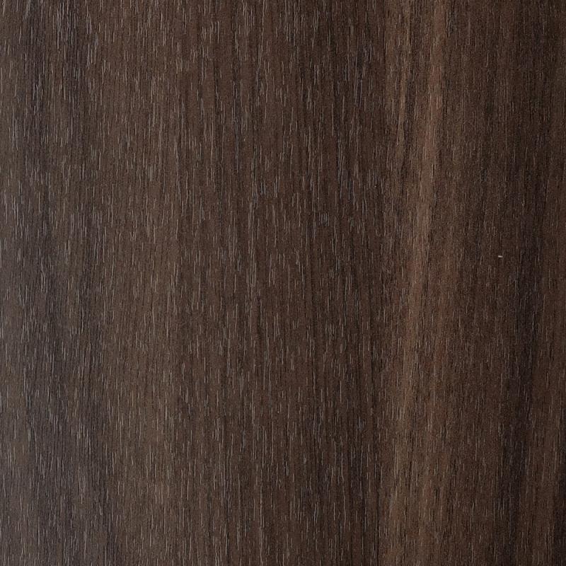Plan de travail bois texture plan de travail bois texture - Placage bois autocollant ...
