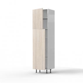 cuisines salles de bain portes placards mon espace maison. Black Bedroom Furniture Sets. Home Design Ideas