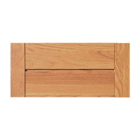 Facade tiroir design' Larg. 60CM