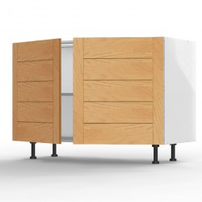Meuble bas Design' L120